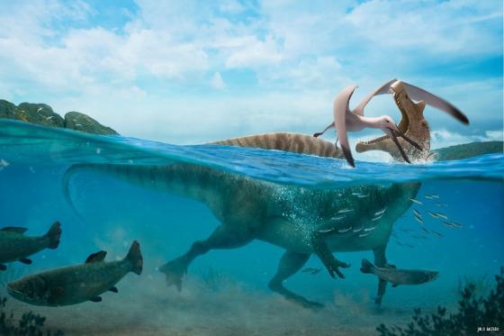araripe-spinosaur_julio-lacerda.jpg