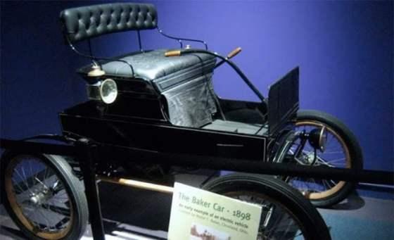 primeiro-carro-eletrico-tricurioso-1-655x400